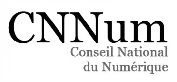 cnn,numerique,pellerin,ministre,conseil,theodule