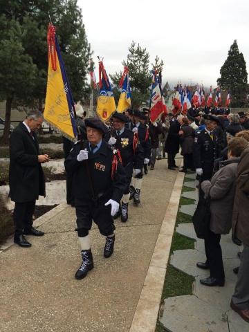 Commémoration Annecy 1jpg.jpg