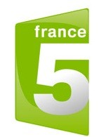 France 5 petit.jpg
