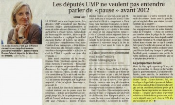 12 - 31dec10 Le Figaro.jpg