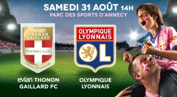 ligue 1,etg,lyon,ol,foot,football