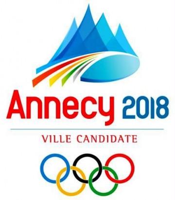 Annecy 2018 ville candidate.JPG
