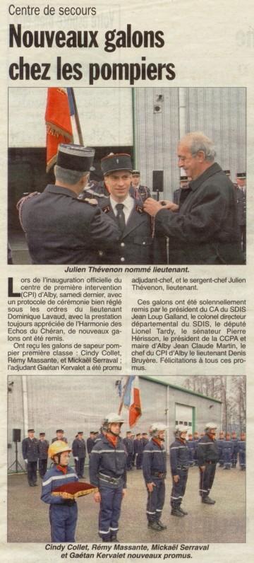 09 - 17dec09 Hebdo.jpg