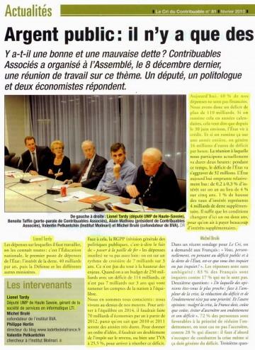 02 - 04fevr10 Le Cri 2.jpg