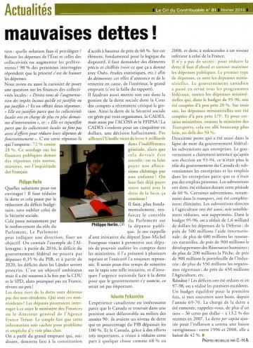 02 - 04fevr10 Le Cri 3.jpg