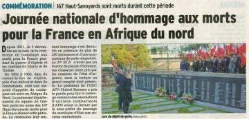 annecy,ceremonie,hommage,morts,france,algerie,maroc,tunisie