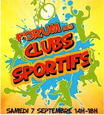 Forum des clubs sportifs Seynod.jpeg
