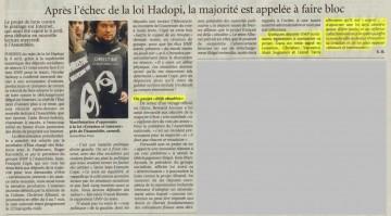 04 - 27avril09 Le Figaro.jpg
