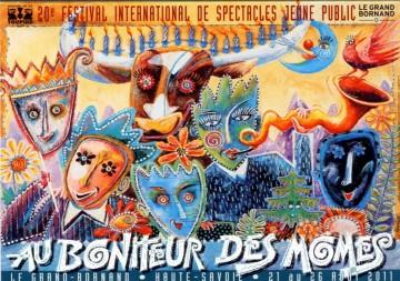 08 - 3aout11 Bonheur des Mômes.jpg