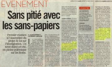 09 - 28sept Libération.jpg