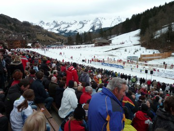 grand-bornand,biathlon,europe,coupe,athlete,jo,jo 2018