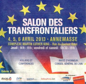 03 - 19mars13 Salon transfrontaliers .jpg