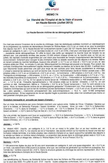 Marché de l'emploi juillet 2013 (1).jpg