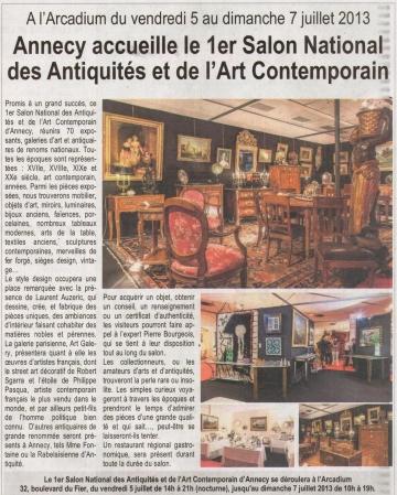 07 - 30juin13 DL Salon des antiquités.jpeg