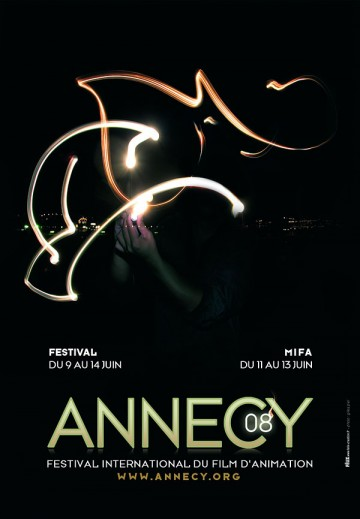 festivalannecy2008.jpg