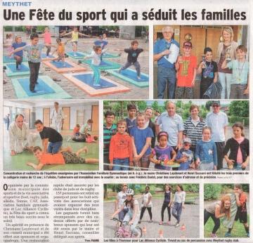 05 - 19Mai15  DL Meythet Fête du Sport.jpg