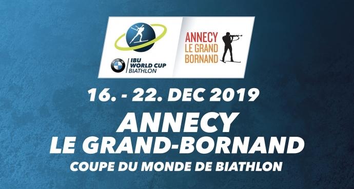 le grand-bornand,grand-bornand,biathlon,ibu,benevole,ski,neige