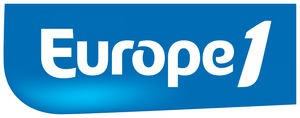 interview,radio,europe 1,internet,cnn