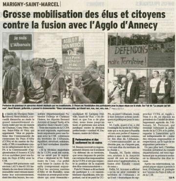 marigny-saint-marcel,albanais,rumilly,communaute de communes