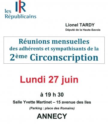 Réunion lundi 27 juin 2016 (blog).jpg