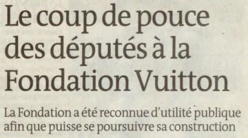 02 - 17fevr12 Le Figaro.jpg