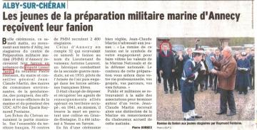 11 -25nov13  DL ALBY Militaire .jpg