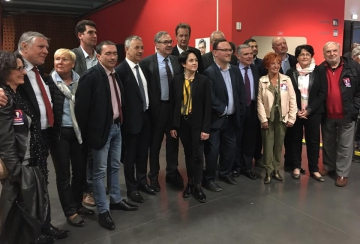 rumilly,reunion,fillon,abad,accoyer,presidentielle,les republicains,haute-savoie