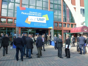 marcq-en-barouel,fillon,cope,ump,journee parlementaire