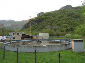marlens,sila,premiere pierre,usine,depollution,eau