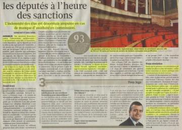 07 -23juil10 Le Figaro3.jpg