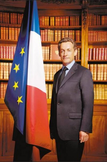 nicolas-sarkozy-photo-officielle.jpg