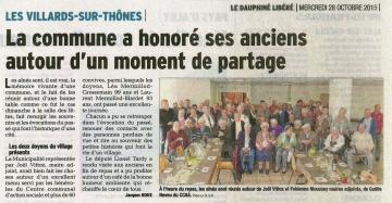 villards-sur-thones,repas,anciens,seniors