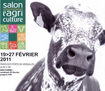 paris,salon,agriculture,savoie,barnier,ministre,lionel tardy