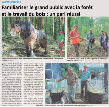 10 - 06octo14 - DL SAINT JORIOZ Fête du bois.jpeg.jpeg