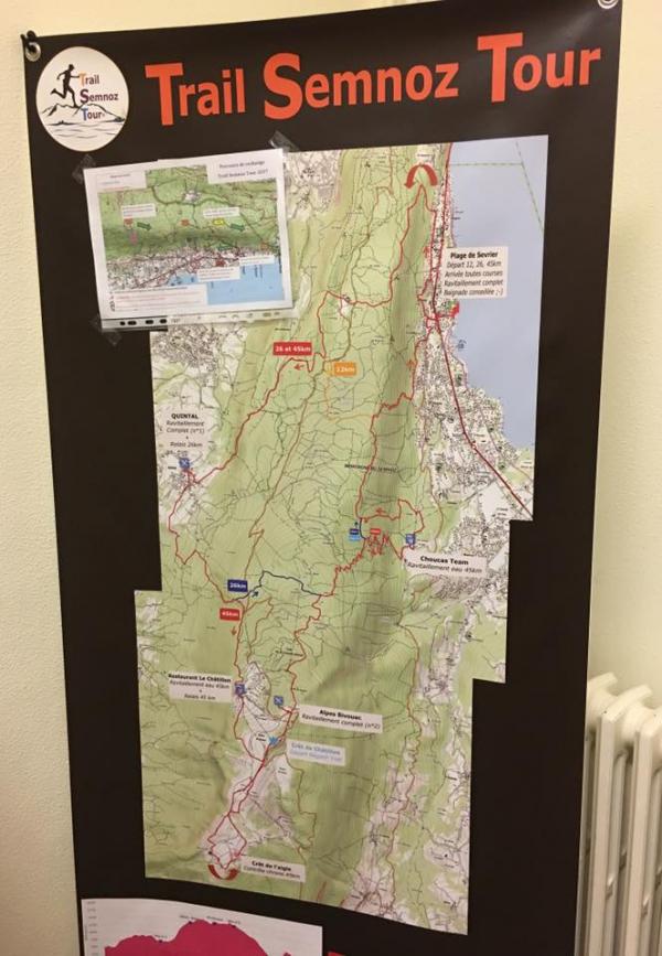 sevrier,course,trail,randonnee