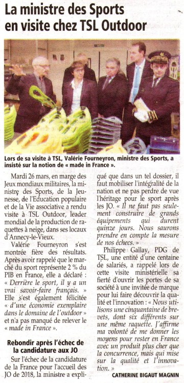 presse,dauphine,annecy-le-vieux,ministre,sport,tsl,osv