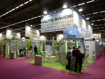 midest,salon,villepinte,industrie,sous-traitance,arve,decolletage