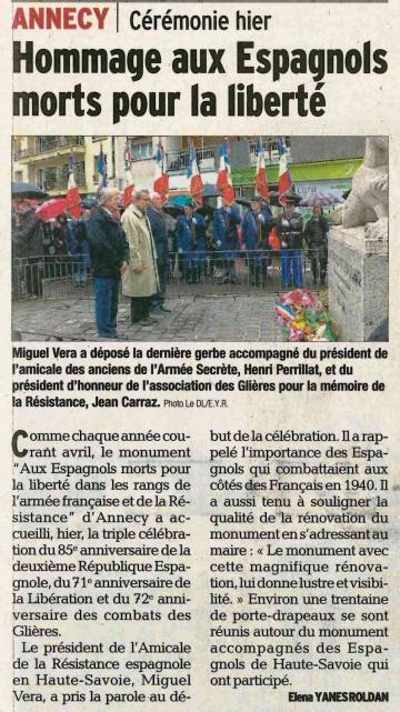 04 - 18avril16 DL (1) Hommage aux espagnols.jpg