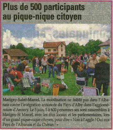 marigny-saint-marcel,albanais,rumilly,communaute de communes,ccpa,c3r