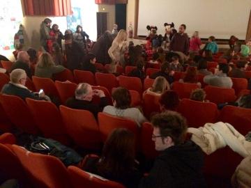 Séance inaugurale de la 14ème édition de Cinémino à Doussard 1.jpg