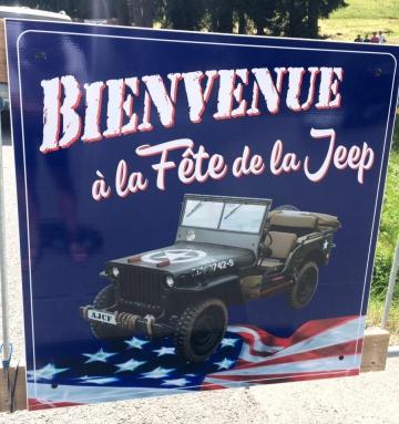 manigod,fete,jeep