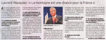 anem,maire,montagne,association,chambery,elus