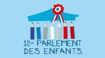 seynod,parlement des enfants,enfant,college,classe,cm2
