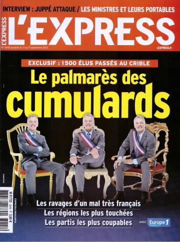express,cumul,cumulard,mandat,depute,assemblee,tardy,paris,region