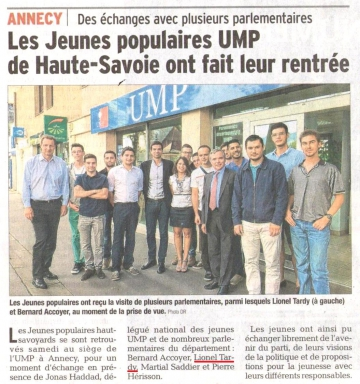 09 - 23sept14 DL Jeune Pop UMP74_2.jpg