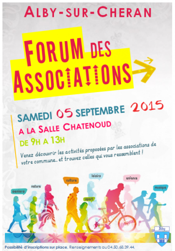 forum%20des%20associations%20affiches.png