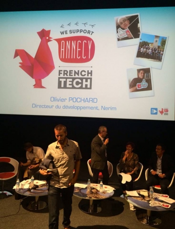 annecy,candidature,annecy french tech