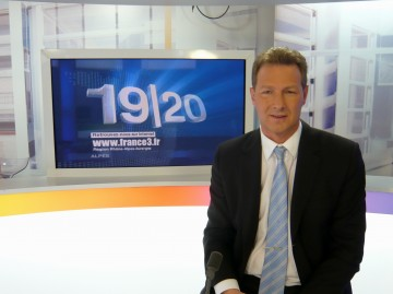 interview,france 3,presidentielle 2012,sarkozy,lionel tardy,television
