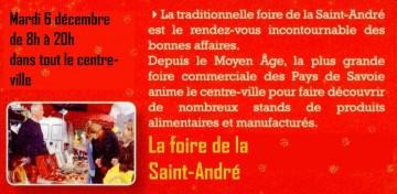 Noël0002 - Copie.jpg