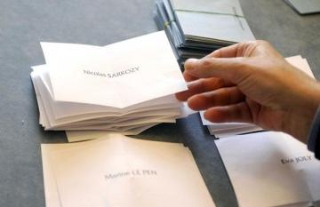 vote,propagande,regionales,departementales,scrutin,ump
